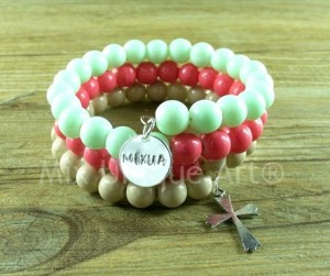 mixua_bracelets for women (3)
