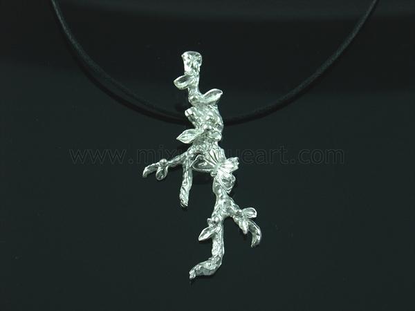 Art Clay Silver Twig