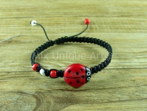 mixua_bracelets for children