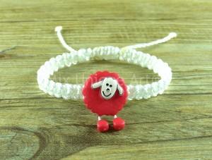 mixua_bracelets for children