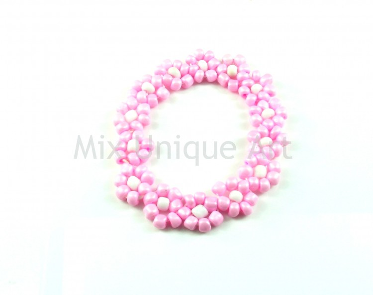 bracelets for children