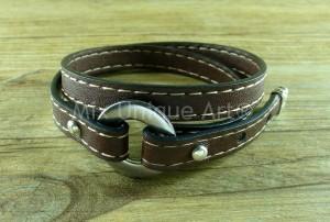 mixua_bracelets for men