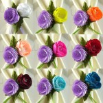 Lilac List